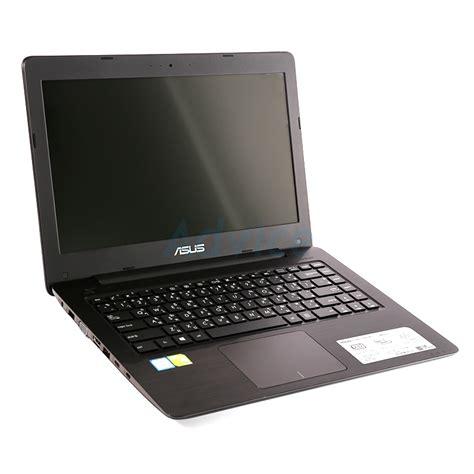 Laptop Asus A455lj Wx027d n b asus k456uj wx027d 14 brown