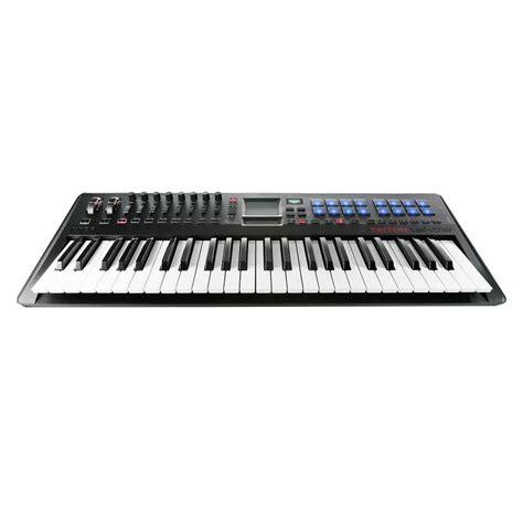 Keyboard Korg Triton Korg Triton Taktile 49 171 Master Keyboard