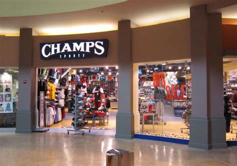 sporting shoes stores chs sports dolphin mall