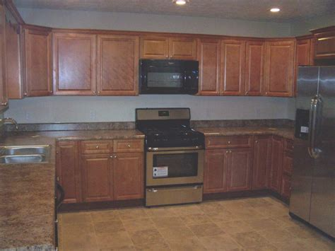 kitchen cabinet kings spice maple kitchen bathroom cabinet gallery