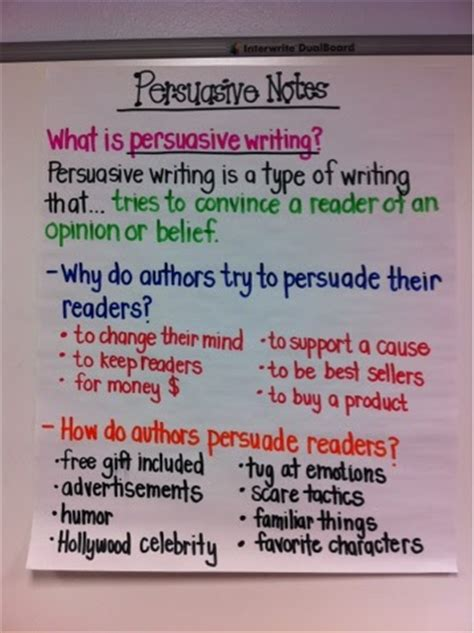 theme definition 6th grade fms 6th grade language arts roots and persuasion