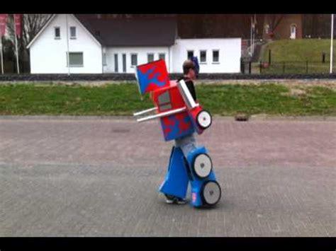 download video membuat mobil lamborghini dari kardus full download cara membuat mobil dari kotak bekas