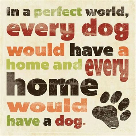 quot in a world every would a home and every