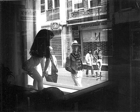 Analog Photographer photography amsterdam analog photography 1986 2000