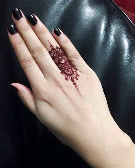 hire henna and jagua tattoo temporary tattoo artist in