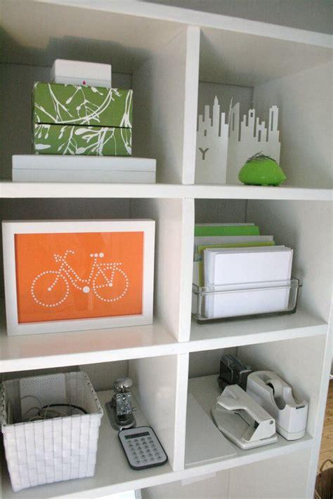 desk  day small space saving workspace jessi flinnzic