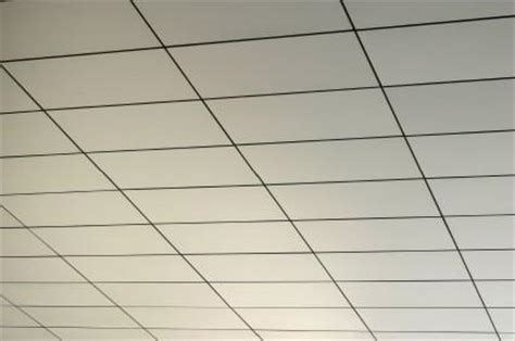 Where To Buy Suspended Ceiling Tiles by Drop Ceiling Tiles