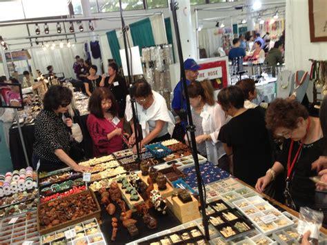 bead bazaar san diego bead society