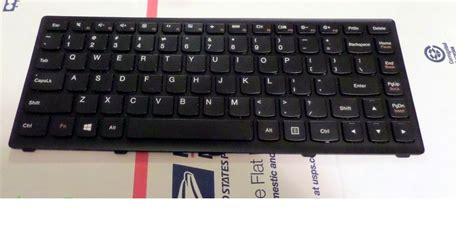 Keyboard Laptop Lenovo G410 keyboard lenovo g400s b 224 n ph 237 m laptop lenovo g400s
