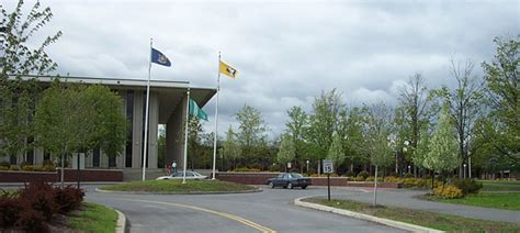 mohawk valley designs mohawk valley community college 187 appel osborne landscape