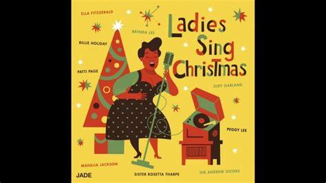 who sang rockin around the christmas tree brenda rockin around the tree