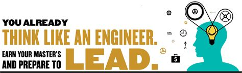 Purdue Mba In Manufacturing Technology Management by Programs Engineering Management Purdue