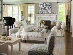 Large Living Room Ideas by Large Living Room Decor Modern House