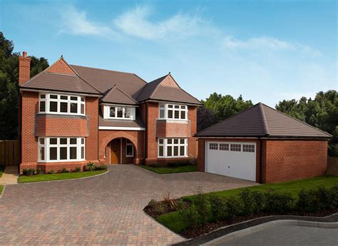 the orchards newlands road property pages uk