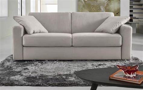 poltrone e sofa divani letto matrimoniali divano letto matrimoniale poltrone e sof 224 canonseverywhere