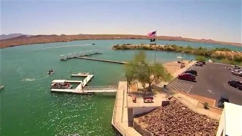 boat launch sites site six boat launch and fishing dock lake havasu city