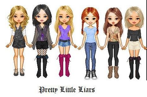 friends and other liars a novel books pretty liars world pllbooksvstvshow 17 answers
