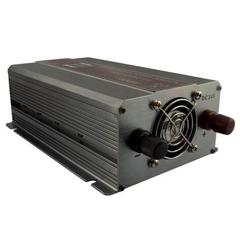 Usb 1000a Inverter 12v Merk Suoer 1000w With Port Usb 5v sta 1500b modified wave inverter foshan suoer electronic industry co ltd