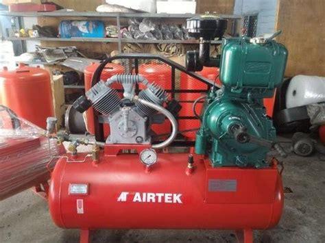 engine driven air compressor at rs 65000 diesel driven compressor id 8273055212