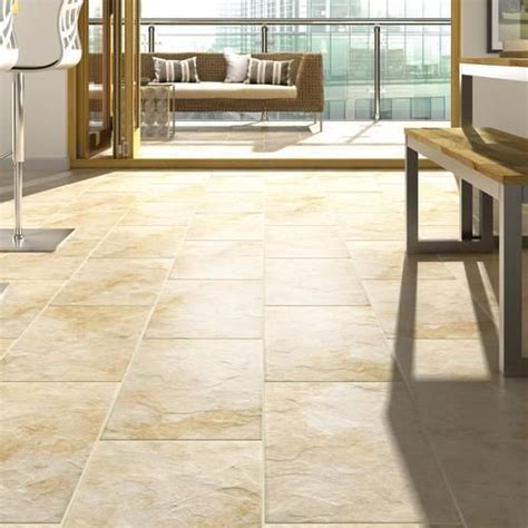 wickes bathroom tiles sale 8 best images about flooring on portal