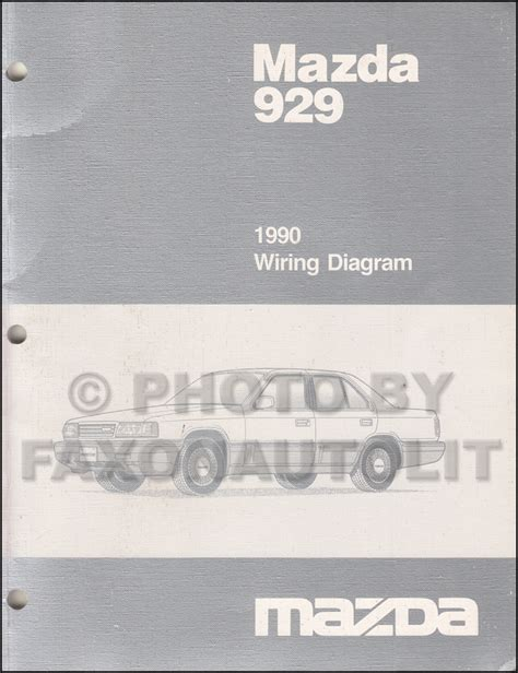 auto repair manual online 1992 mazda 929 free book repair manuals mazda 929 fuel wiring 28 images my fuel stopped working suddenly when you wire fuel it works