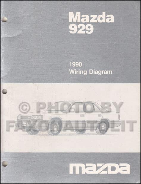 car service manuals pdf 1993 mazda 929 auto manual service manual free 1992 mazda 929 repair manual free 1992 mazda 929 repair manual 1988