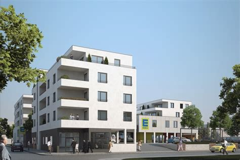 wohnungen mutterstadt immobilien in mutterstadt in vebidoobiz finden