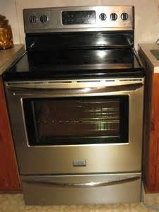 Electrolux Cooktop Reviews Barbecue Master Frigidaire Terrible Awful No Good