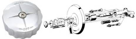 mixet shower valve diagram mixet parts by guillens a genuine authorized parts