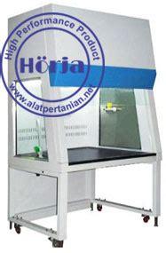 Lemari Kayu Bawang lemari asam portable pusat alat dan mesin pertanian terlengkap di indonesia