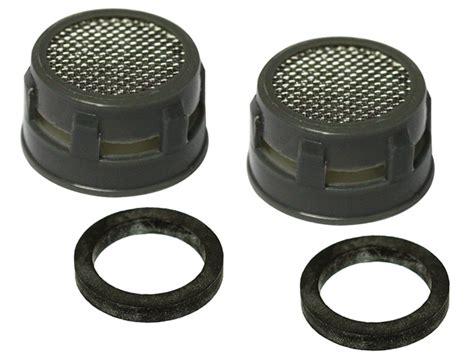 accessori per rubinetti accessori per rubinetti rubinetteria prodotti so di