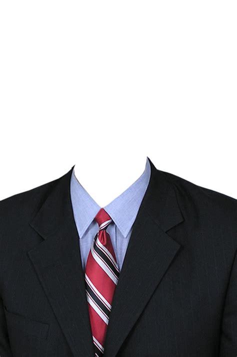 imagenes png hombres marcos gratis para fotos trajes para hombres png