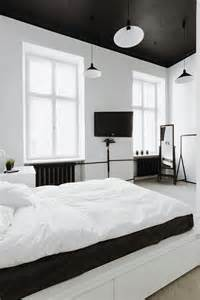 ideas for bedroom how do you design the ceiling in the