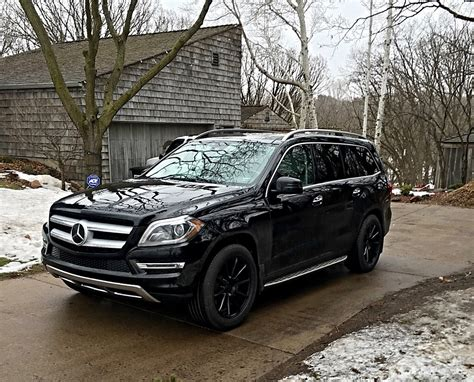 mercedes 450 gl for sale 2015 mercedes gl450 for sale autos post