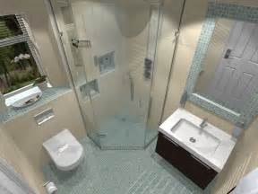 Small Ensuite Bathroom Design Ideas Contemporary Ensuite Bathroom Designs