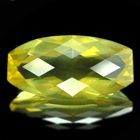 Quartz 14 92 Cts quartz 20 73 cts catawiki