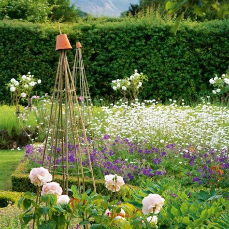 country flower gardens flower garden country garden design idea housetohome co uk