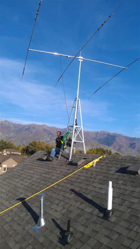 radio antenna mr antenna usa