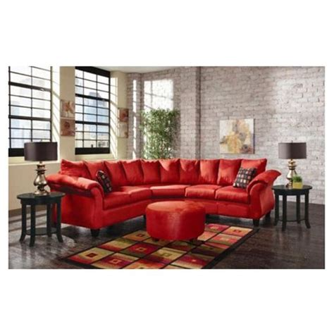 woodhaven living room furniture woodhaven laguna collection stuff pinterest shops