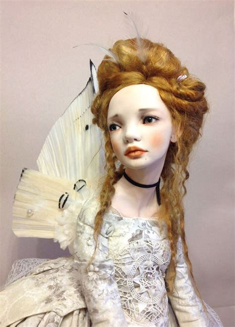 doll by alisa filippova 1368 best images about dolls on sculpture