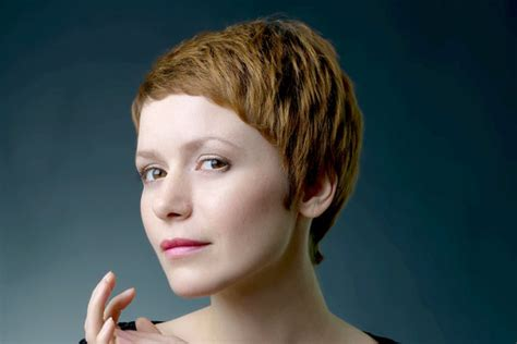 pixie cut styles for thick hair pixie haircuts for thick hair short pixie haircuts