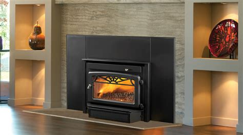 fireplaces astonishing wood pellet stoves at lowes pellet