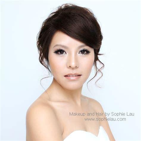 wedding hair and makeup southton wedding makeup looks mugeek vidalondon