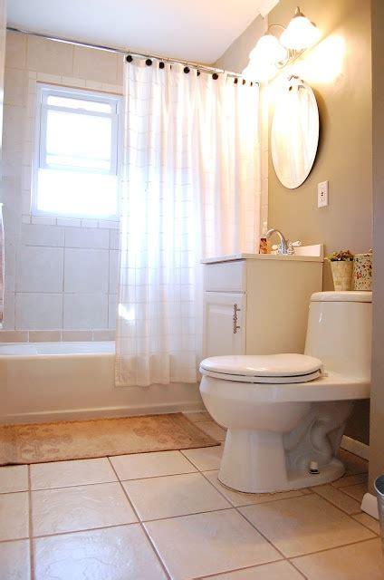 49 beautiful most popular interior paint colors favorite paint colors bathroom indian river by benjamin