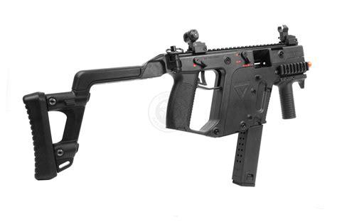 Airsoft Gun   Airsoft Guns   Airsoft guns, Airsoft, Guns E Blade Paintball Gun
