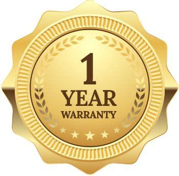 1 Year Flooring Material Material Installaton Warranty - tile flooring store floor stores deerfoot carpet
