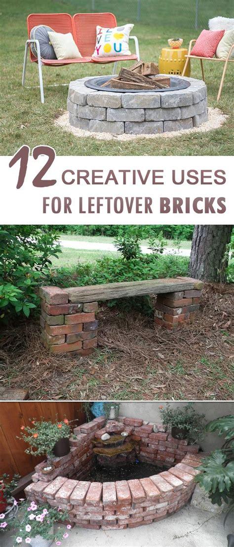 bricks garden pics best 25 bricks ideas on garden ideas using bricks patio border ideas and brick