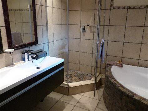 schöne badezimmer sch 246 ne badezimmer