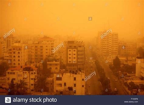 Stripping Aerox Limited Stok gaza city gaza palestinian territory 8th sep