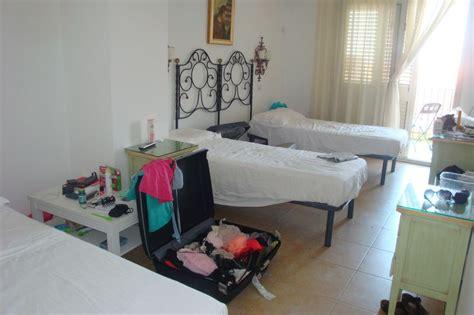 hotel villa mora giardini naxos hotel villa mora in giardini naxos itali 235 reviewcijfer